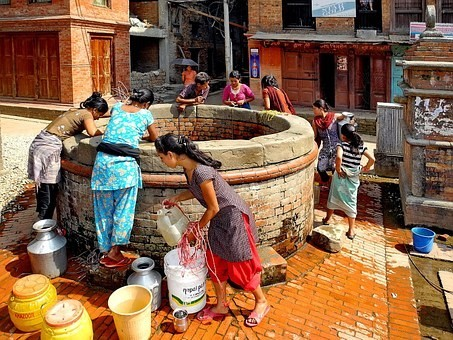 Photos from #Nepal #Travel - Image 60