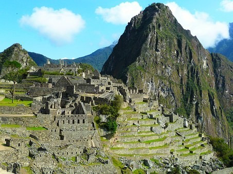 Photos from #Peru #Travel - Image 6