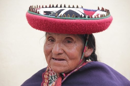 Photos from #Peru #Travel - Image 16