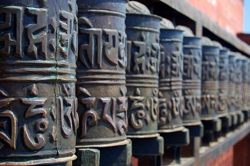 Photos from #Nepal #Travel - Image 37