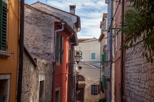 Photos from #Croatia #travel - image 104