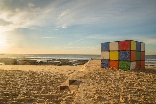 Photos from #Australia #Travel - Image 7