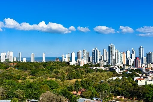 Photos from #Panama #travel - image 82