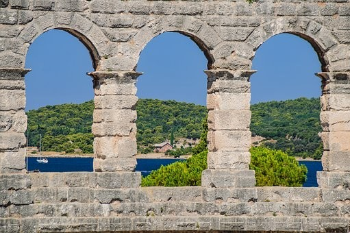 Photos from #Croatia #travel - image 118