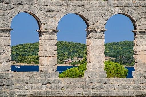 Photos from #Croatia #travel - image 118