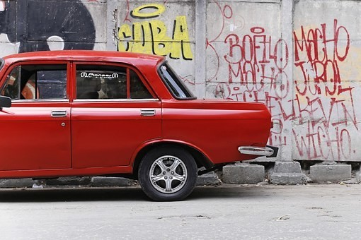Photos from #Cuba #Travel - Image 25