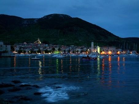 Photos from #Croatia #travel - image 41
