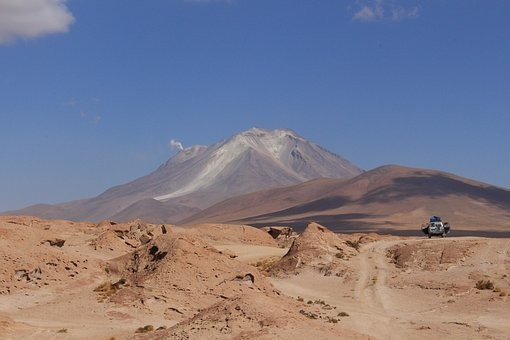 Photos from #Bolivia #Travel - Image 42