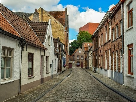 Photos from #Belgium #Travel - Image 2
