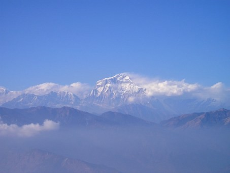 Photos from #Nepal #Travel - Image 68