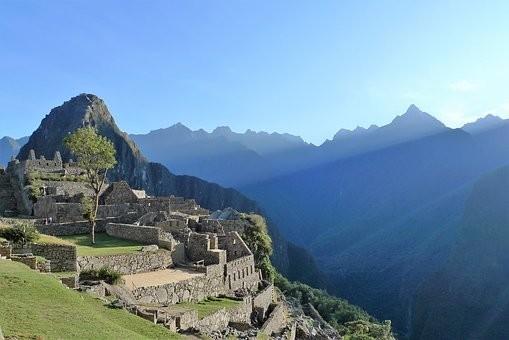Photos from #Peru #Travel - Image 57