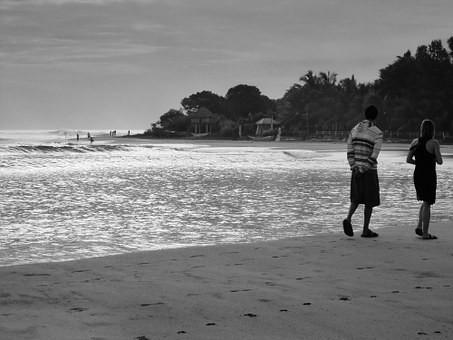 Photos from #SriLanka #Travel - Image 80