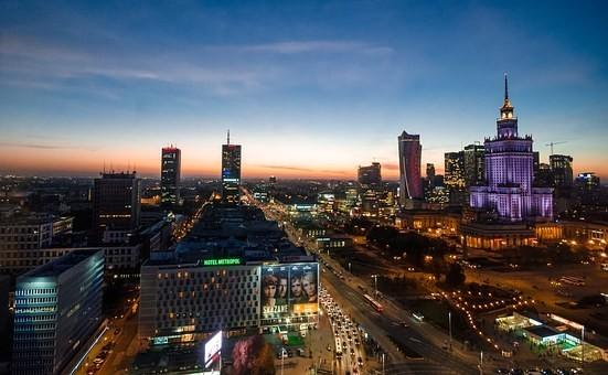 Photos from #Poland #Travel - Image 102