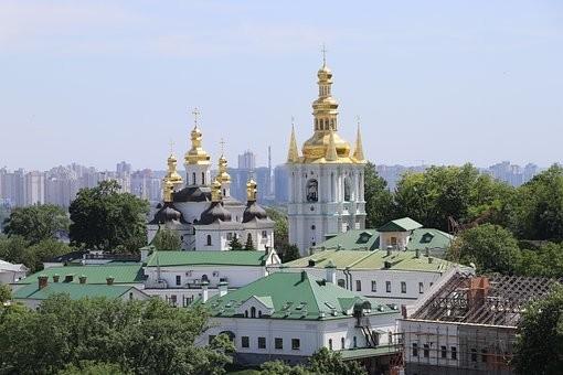 Photos from #Ukraine #Travel - Image 32