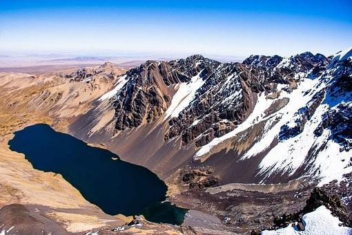 Photos from #Bolivia #Travel - Image 16