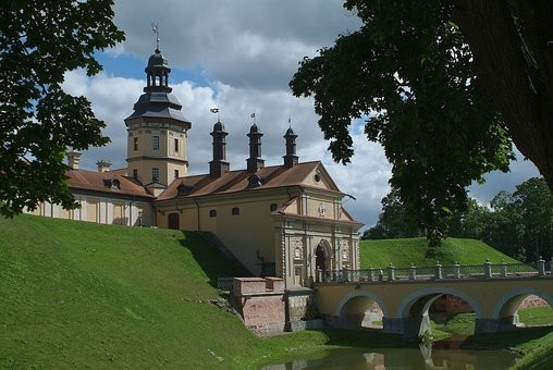 Photos from #Belarus #Travel - Image 63
