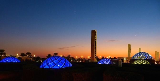 صور #مسجد #الشيخ_زايد في #أبوظبي #الإمارات - صورة 78
