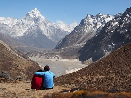 Photos from #Nepal #Travel - Image 111