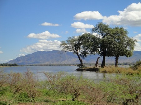Photos from #Zambia #Travel - Image 35
