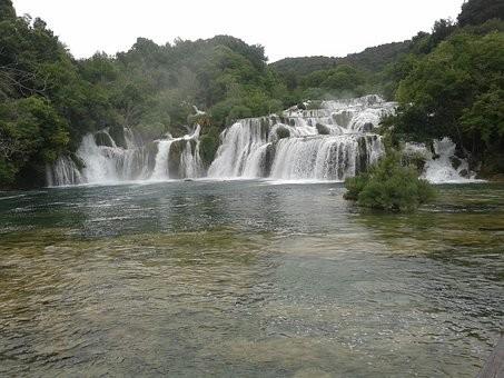 Photos from #Croatia #travel - image 203