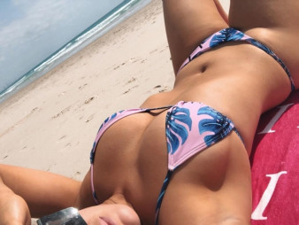 Extra small #Hot #Bikini #Sexy #Girls - Image 45