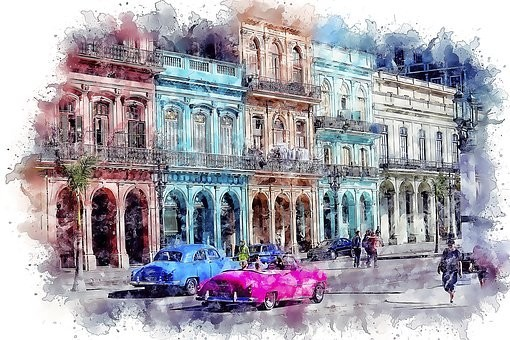 Photos from #Cuba #Travel - Image 12
