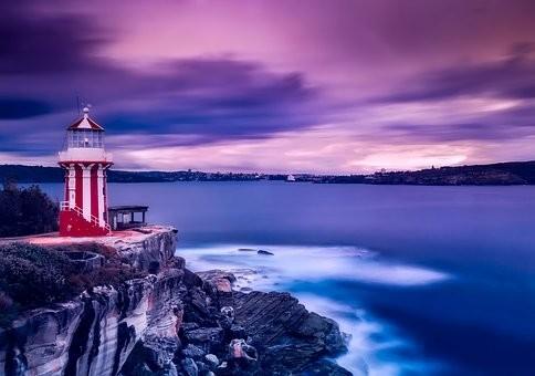Photos from #Australia #Travel - Image 45