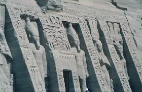 صور نادرة من #تاريخ #مصر #Egypt ال#قديم #الفراعنة - صورة 73