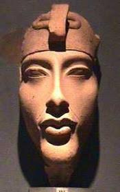 صور نادرة من #تاريخ #مصر #Egypt ال#قديم #الفراعنة - صورة 67