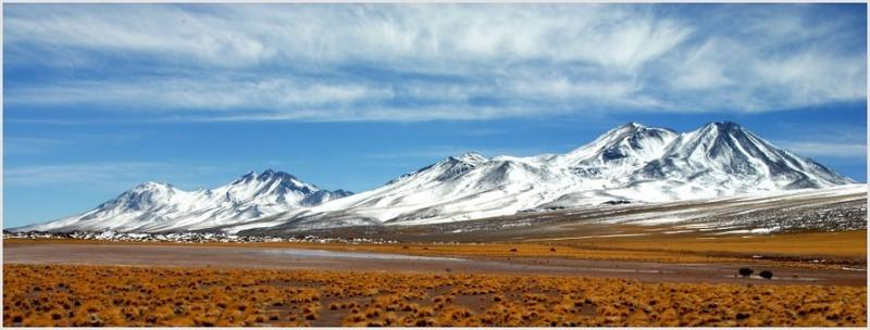 Photos from #Chile #Travel - Image 27