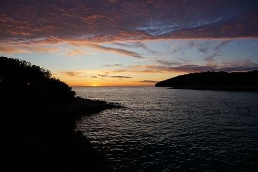 Photos from #Croatia #travel - image 196