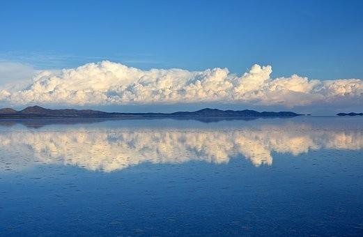 Photos from #Bolivia #Travel - Image 30