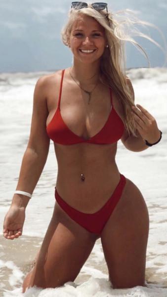 Extra small #Hot #Bikini #Sexy #Girls - Image 40