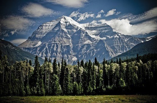 Photos from #Canada #Travel - Image 36