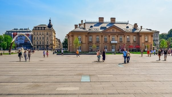 Photos from #Poland #Travel - Image 118