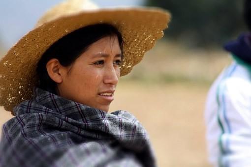 Photos from #Bolivia #Travel - Image 58