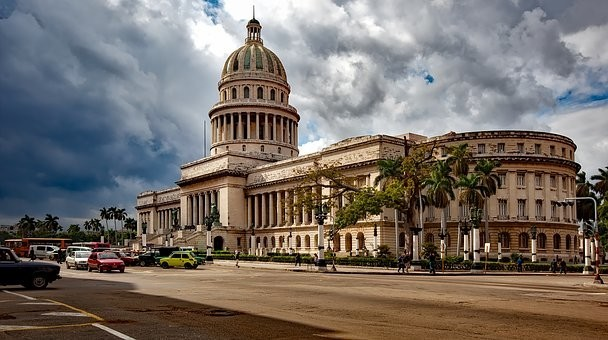 Photos from #Cuba #Travel - Image 75