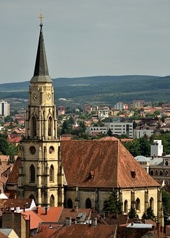 Photos from #Romania #Travel - Image 86