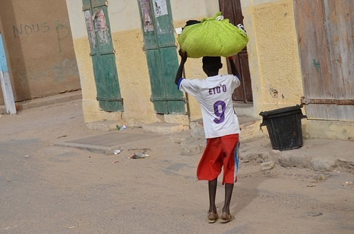 Photos from #Senegal #Travel - Image 19