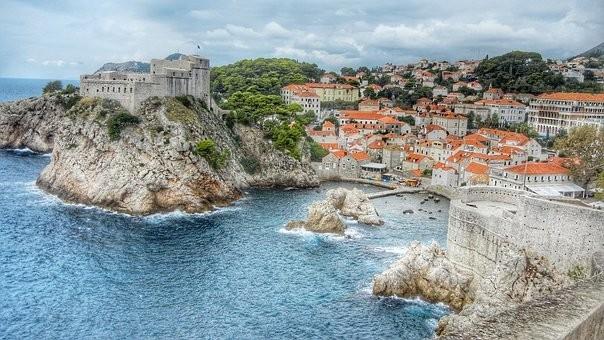 Photos from #Croatia #travel - image 131