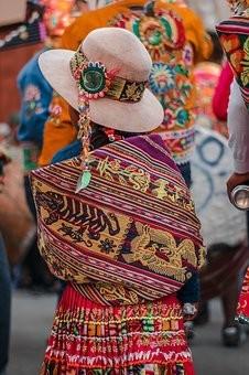 Photos from #Bolivia #Travel - Image 44
