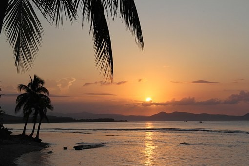Photos from #Haiti #Travel - Image 8