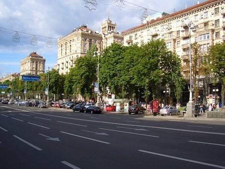 Photos from #Ukraine #Travel - Image 38