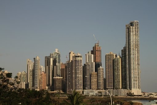 Photos from #Panama #travel - image 69