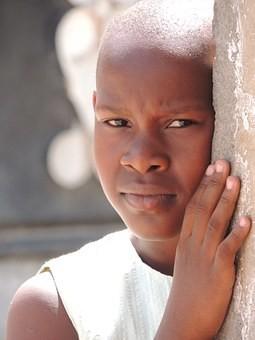 Photos from #Tanzania #Travel - Image 7