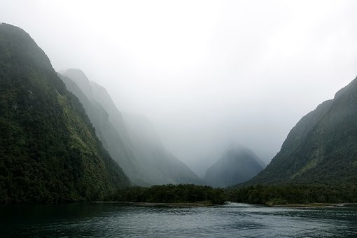 Photos from #New_Zealand #Travel - Image 60