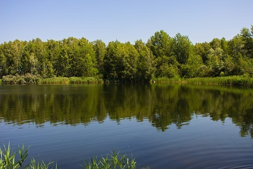 Photos from #Belarus #Travel - Image 10