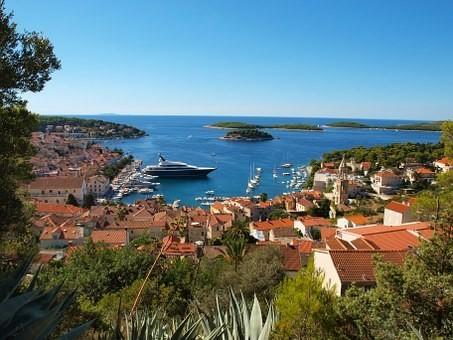 Photos from #Croatia #travel - image 35