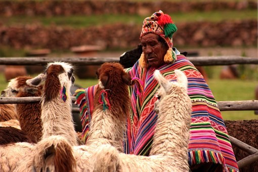 Photos from #Peru #Travel - Image 123