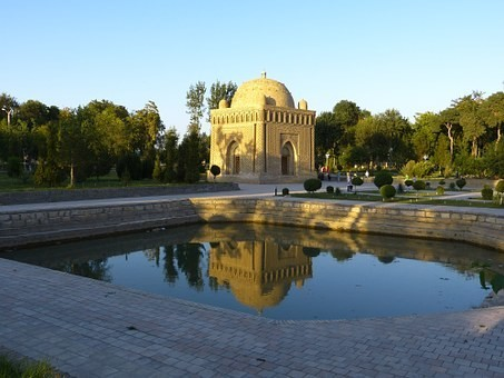 Photos from #Uzbekistan #Travel - Image 38